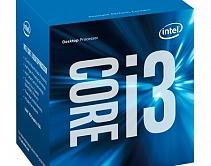 Descubra se ainda vale a pena comprar computadores com Core i3