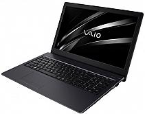 Notebook Vaio Fit 15S chega ao Brasil com tela Full HD e Intel Core i7
