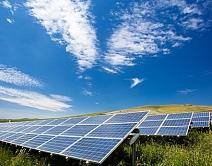 Prefeitura de Campo Grande vai conceder benefícios fiscais para moradores que possuem Energia Solar