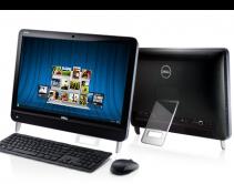Conheça as diferenças entre all-in-one e um desktop comum