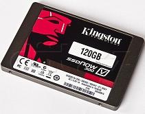 Saiba qual a diferença entre SSD e HD